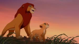 lion_king_2_06